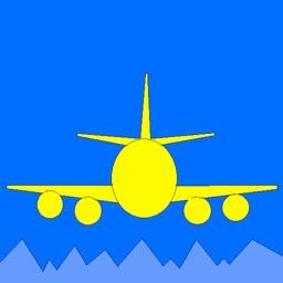FlygID