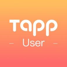 Tapplock Enterprise User