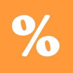 Discounts & Sales calculator