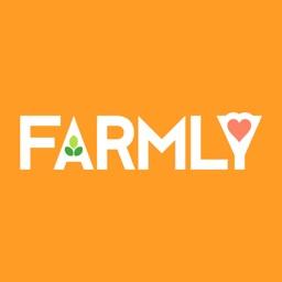 Dating Farmer Singles - Farmly