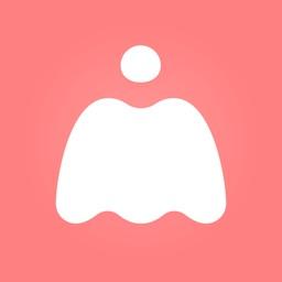 ママリ - 妊娠・出産で悩む女性向けQ&Aアプリ