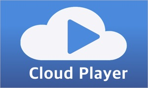 Cloud Player - Manage Files