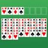 フリーセル. - iPadアプリ