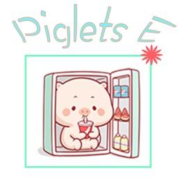 PigletsE