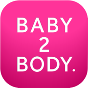Pregnancy Workouts & Wellness
