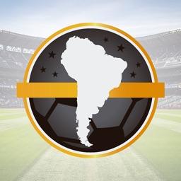 Libertadores Live 2020