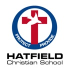 Hatfield Christian School icon