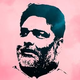 Pappu Yadav JAP