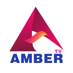 Amber TV