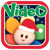 Baby Videos By Babyfirst app review