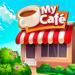 My Cafe — Restaurant game Hack Online Generator