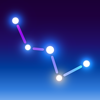 Fifth Star Labs LLC - Sky Guide kunstwerk