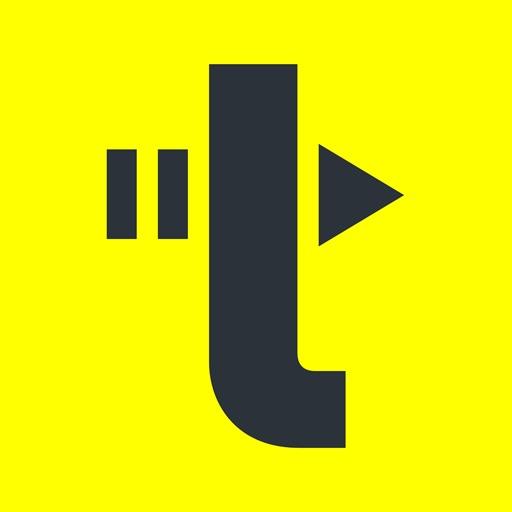 TREBEL Music - Download Songs