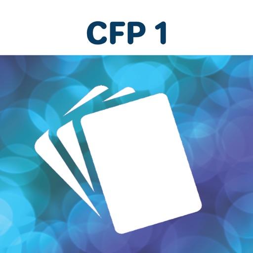CFP Estate Planning