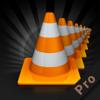 VLC Streamer Pro - Hobbyist Software Limited