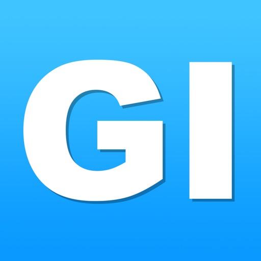 Glycemic Index - GI, GL & Keto
