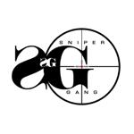 Sniper Gang Apparel App