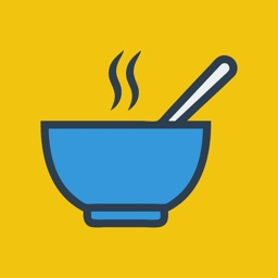Soupz: Chili & Stew Recipes