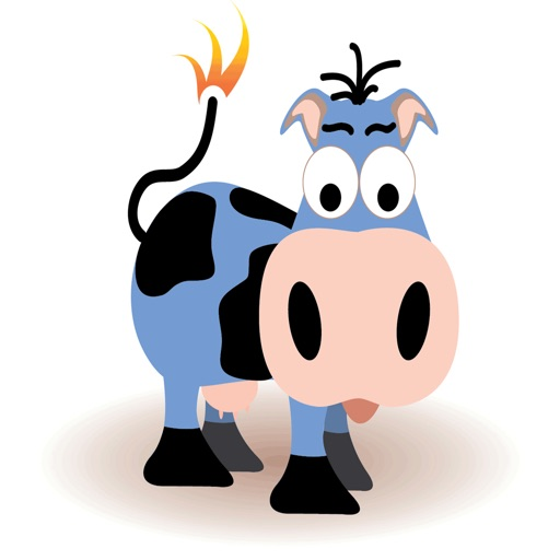 Blue Cow Energy