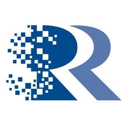 Reliance Bank Mobile Banking
