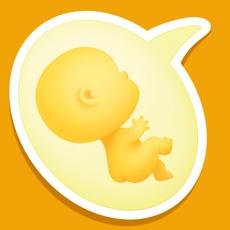 怀孕 管家 - 孕期伴侣和宫缩记录器