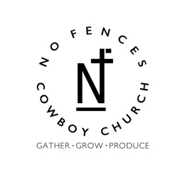 No Fences Cowboy Church App