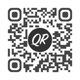 Code Reader - QR Scanner