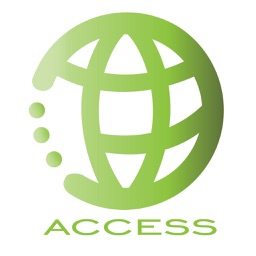 Director Access