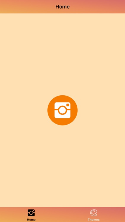Colors For Instagram screenshot-5