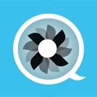 飞行管家Quicket icon
