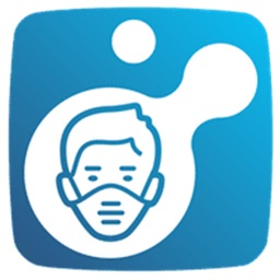 Track and Check Air Quality