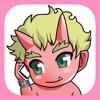 鬼から電話 - iPadアプリ