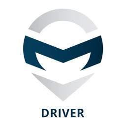 Michot Taxi Driver