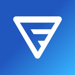 Fitu app: Fitness & Wellness