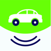 Cars Scanner - car rental