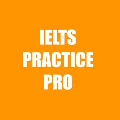 IELTS Practice Band 9 (PRO)