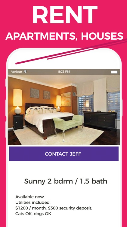 cPro Marketplace screenshot-3