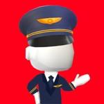 Hyper Airways