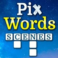 PixWords® Scenes Hack Coins Generator online