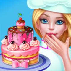 My Bakery Empire