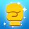 App Icon for Fight List - Categories Game App in Russian Federation IOS App Store