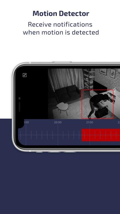 OwlSight - Video Surveillance