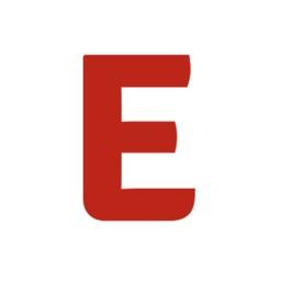 EasyToEat