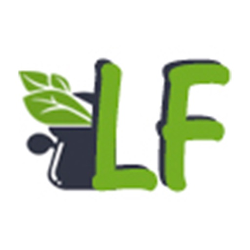 Luxfoods