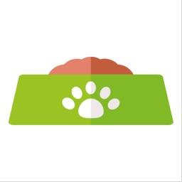 Kibbs - Scan pour chien & chat