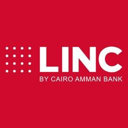 Linc-FX