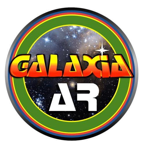 GALAXIA AR