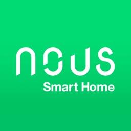 Nous Smart Home