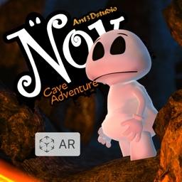 Nox   Cave Adventure AR