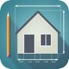Keyplan 3D - 建築計画